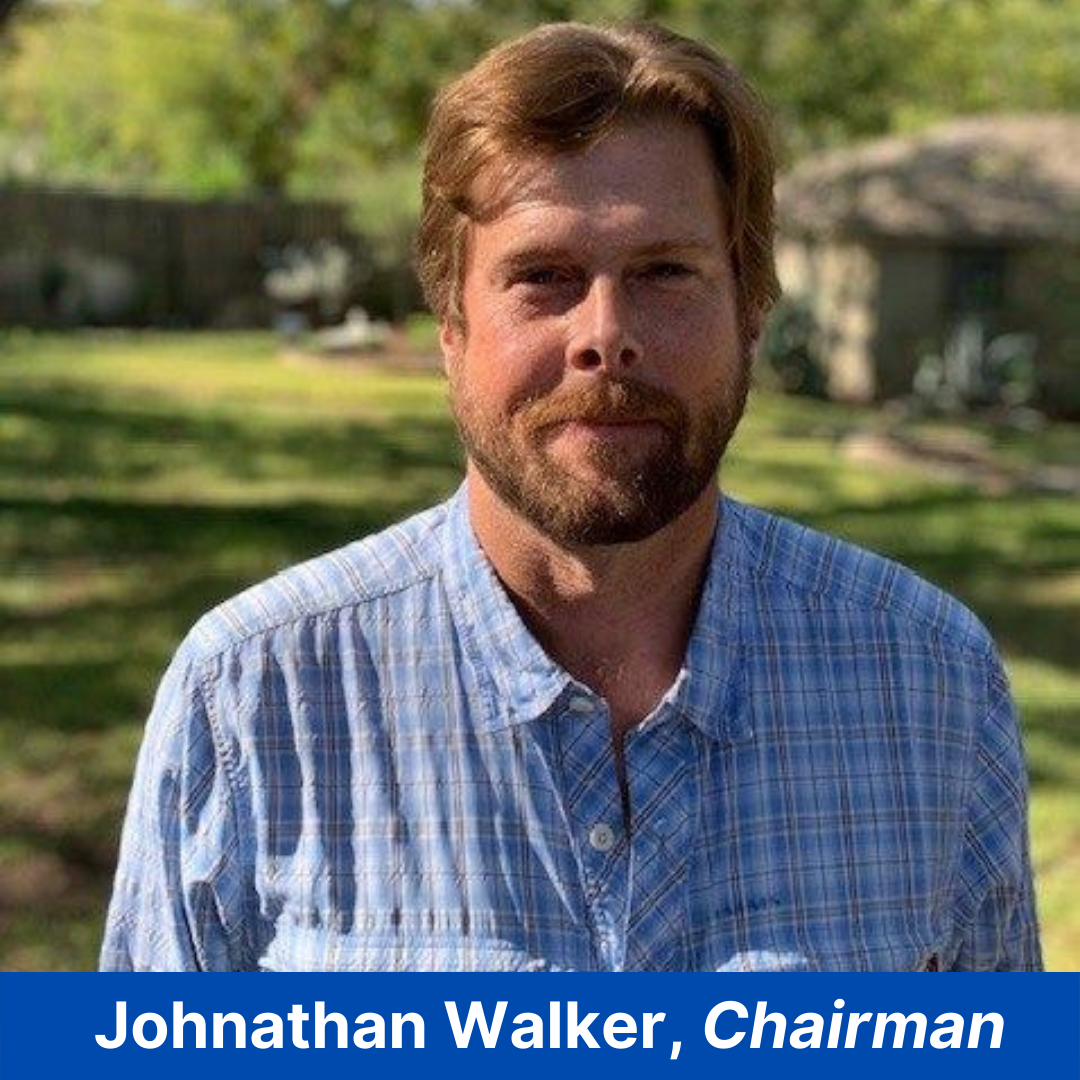 Johantahan Walker(1)