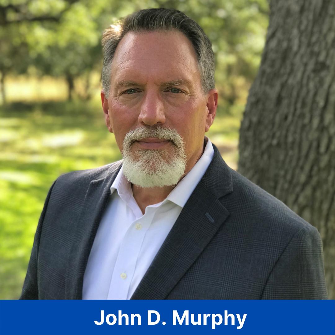 John D. Murphy (1)
