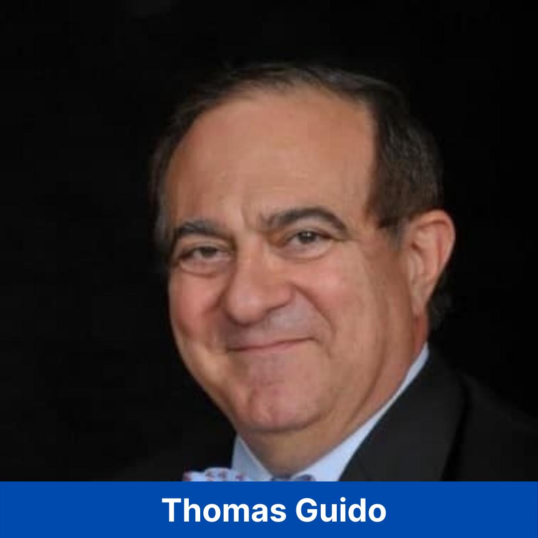 Thomas Guido